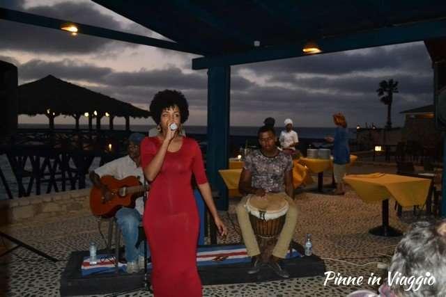 musica capoverdiana