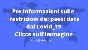 info covid-19 Grancanaria